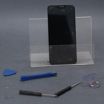 LCD displej Imponic pro Xiaomi Mi A2 Lite