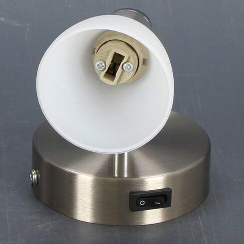 Halogenové světlo Reality Lighting R8811-07