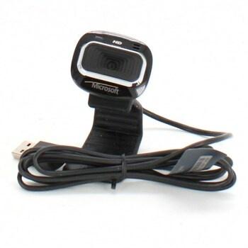 Webkamera Microsoft T3H-00012