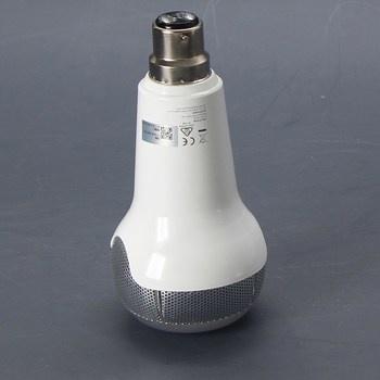 Žárovka Sengled Smart bulb B 22 Pulse Solo