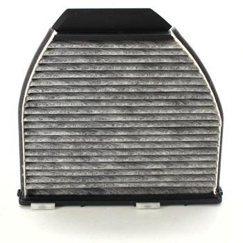 Kabinový filtr Mann Filter CUK 29 005