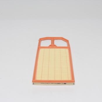 Vzduchový filtr Mann Filter C 4287/2