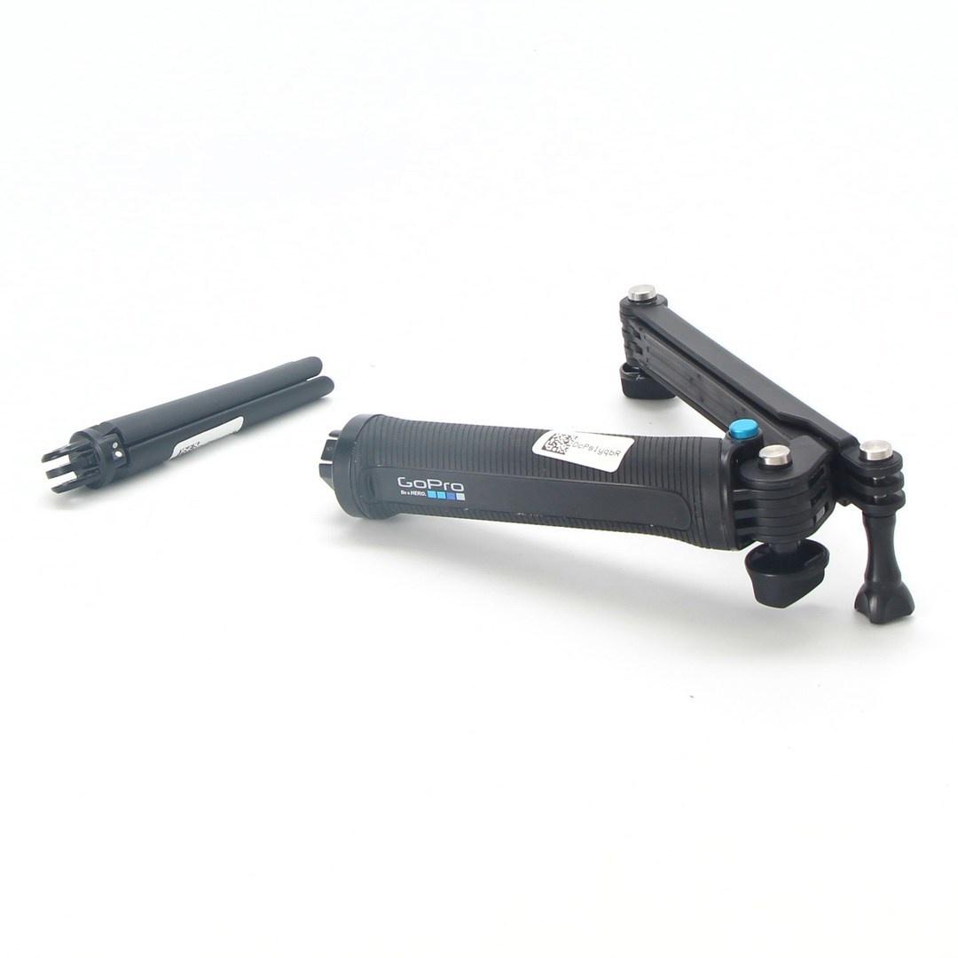 Držák GoPro 3-Way Grip-Arm-Tripod