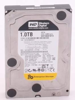 Pevný disk WD WD1003FBYX 1TB