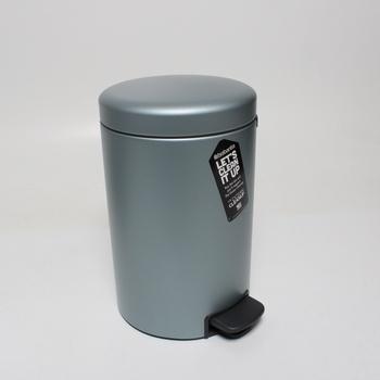 Odpadkový koš Brabantia 113765 mint