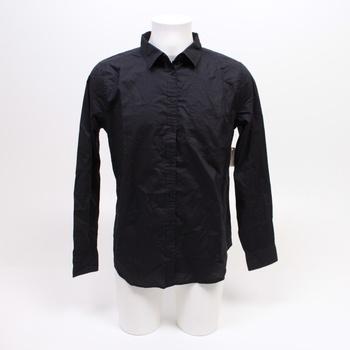 Pánská košile Amazon essentials AE181654