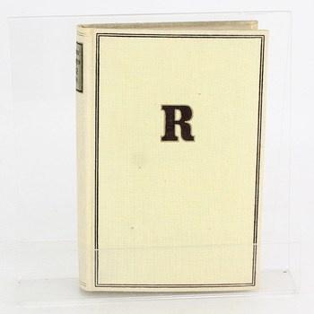 Romain Rolland: Okouzlená duše III.-IV.