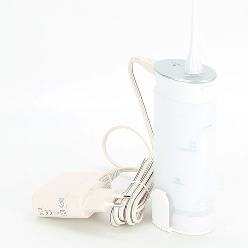 Ústní sprcha Panasonic EW-DJ40