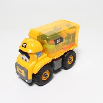 Auto Caterpillar 82460 s nářadím