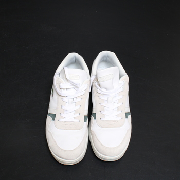 Pánské boty Lacoste 40SMA0013