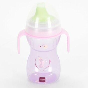 Dětské lahvičky MAM ZEDMM223F