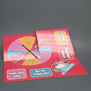 Desková hra - Ruleta MGM 141312
