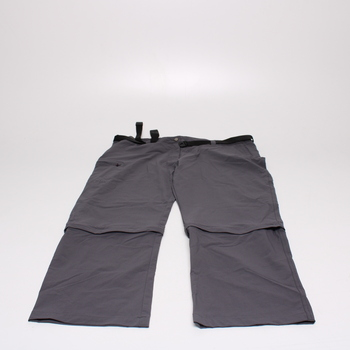 Dámské kalhoty Maier sports 233005 vel. 52