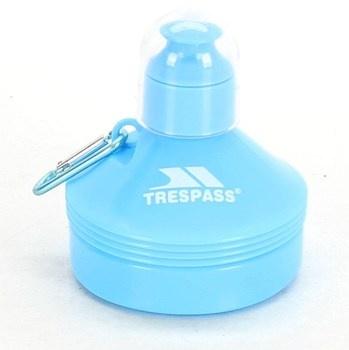 Outdoor láhev Trespass modrá