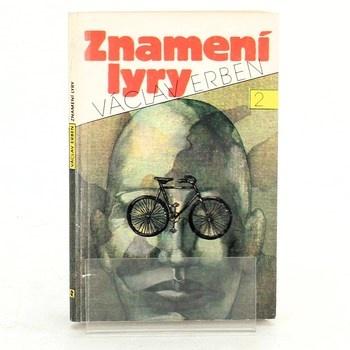 Václav Erben: Znamení lyry