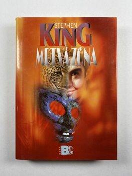 Mrtvá zóna Pevná (1999)