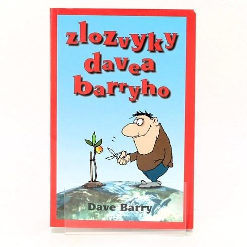 Dave Barry: Zlozvyky Davea Barryho
