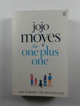 The One Plus One Měkká (2015)