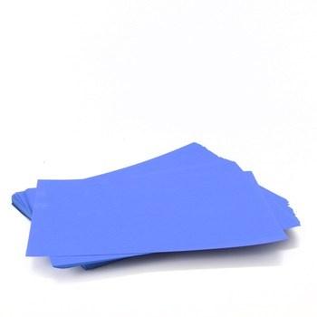Tónovaný papír 100 ks Folia
