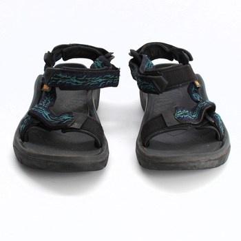 Pánské sandále Teva 1102456