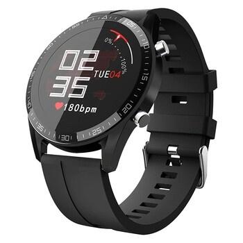 Chytré hodinky Trevi T-FIT 290 HBT