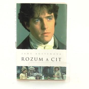 Jane Austen: Rozum a cit