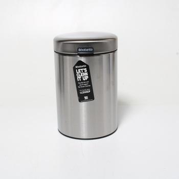 Odpadkový koš Brabantia 115561 3l