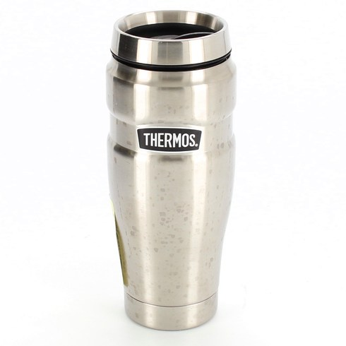Nerezový termohrnek Thermos 470 ml