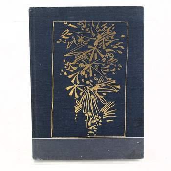 Kniha Sto sonetů o lásce