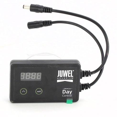 Ovladač světel Juwel NovoLux Day Control