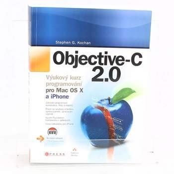 Stephen G. Kochan: Objective-C 2.0