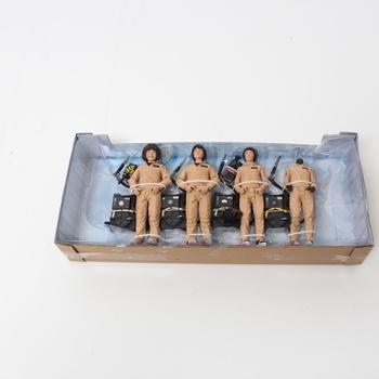 Figurky a postavičky McFarlane GHOSTBUSTERS