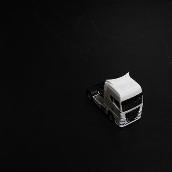 Model auta Herpa 311922 Man TGX GX