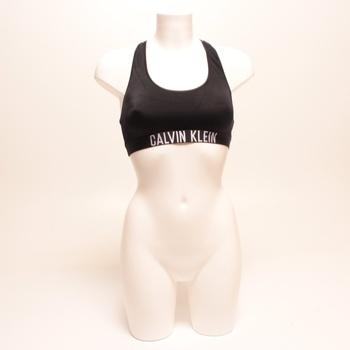 Horní díl plavek Calvin Klein KW0KW00076