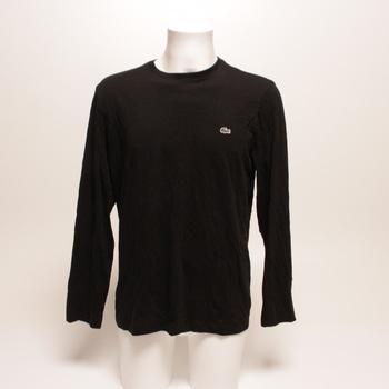 Pánské tričko Lacoste Regular fit