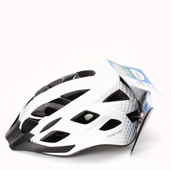 Cyklistická přilba Fischer Urban Lano L/XL