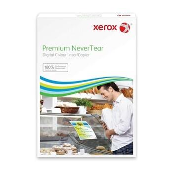 100ks papírů Xerox Tear 003r98058