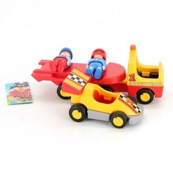 Stavebnice Playmobil 6761