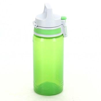 Dětská láhev Sigg Viva ONE zelená