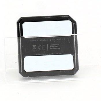 Dálkové ovládání Power Cube 1500BK