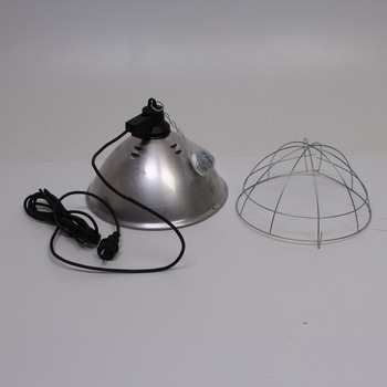 Výhřevná lampa Kerbl 22729