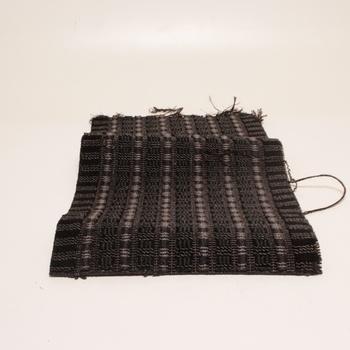 Kartáčová rohož Astra 0250040047