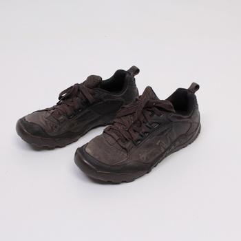 Pánská obuv Merrell ANNEX TRAK LOW-M