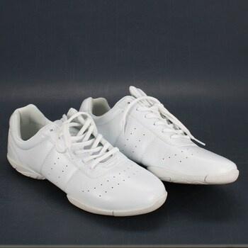 Dámská obuv Dadawen DS250012-12(C)27
