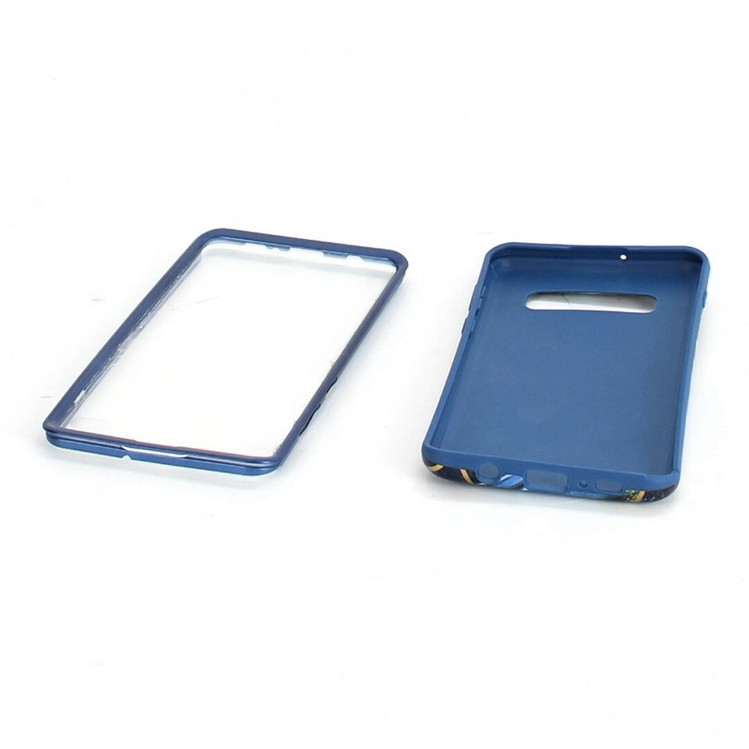Kryt na telefon Suritch Samsung S10 Plus