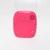 Dětský interaktivní tablet Vtech růžový