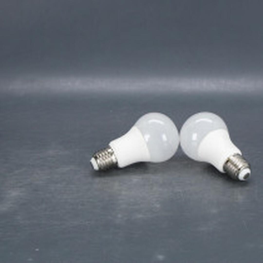 LED žárovka Philips SceneSwitch 60W, 230V
