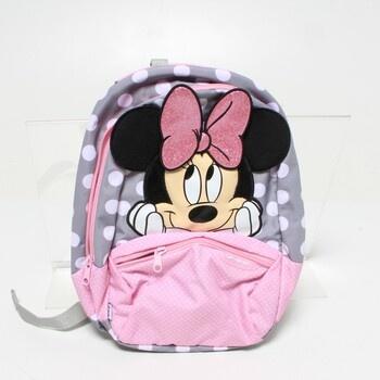Dětský batoh Samsonite Disney Minnie