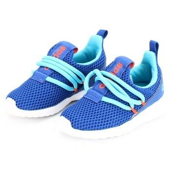 Dětské boty Adidas FX7298