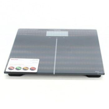 Digitální váha Beurer GS 280